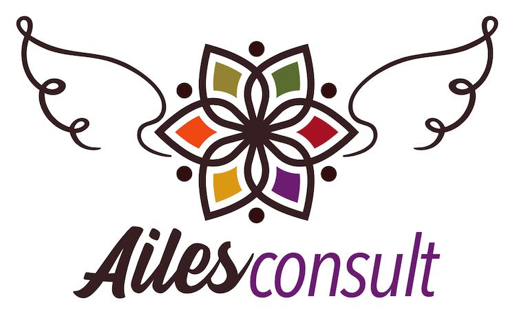 Ailes Consult'